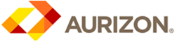 Aurizon-Logo-Registered