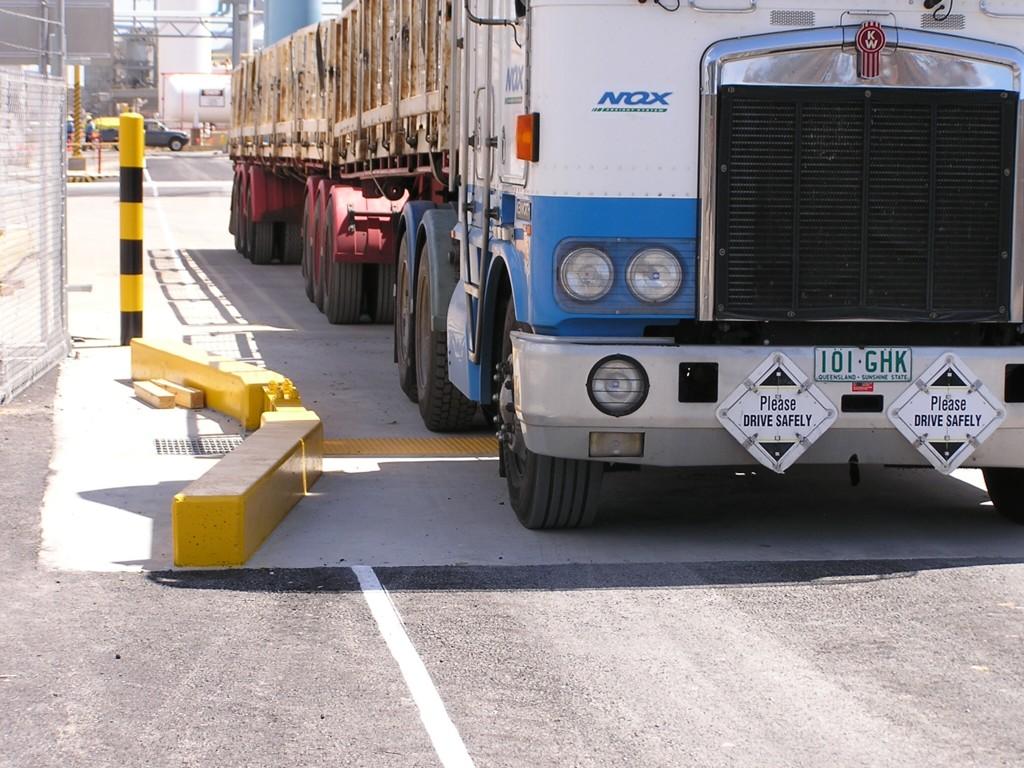 boyne-truck-close-up